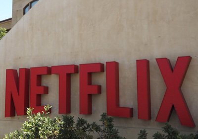Netflix Creates $100 Million Coronavirus Relief Fund