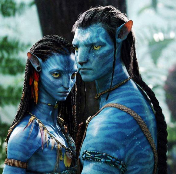 Avatar movie crew among 'couple of hundred' foreigners let into New Zealand under coronavirus exemptions