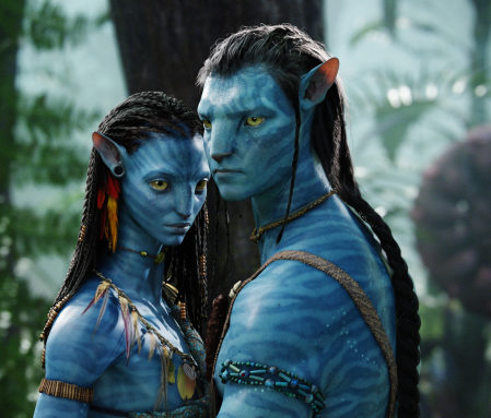 New Zealand Returns To Production, Paving Way For 'Avatar' Sequels & 'The Lord Of The Rings' Series To Resume Filming