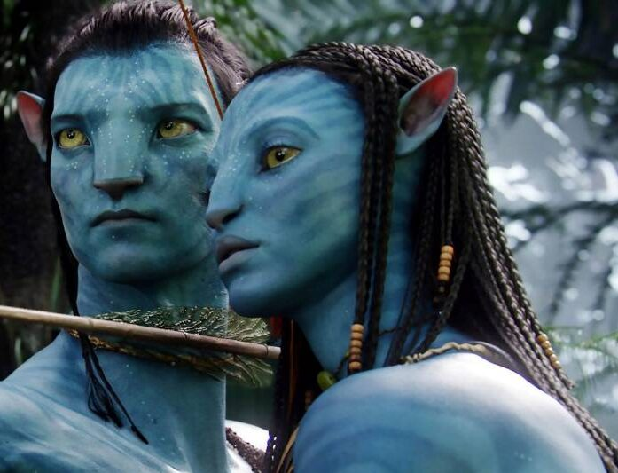 Avatar will bring 400 jobs and $70m to New Zealand, says producer