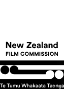 New Zealand Film Commission Awards $1.2 Million To New Zealand Screen Businesses