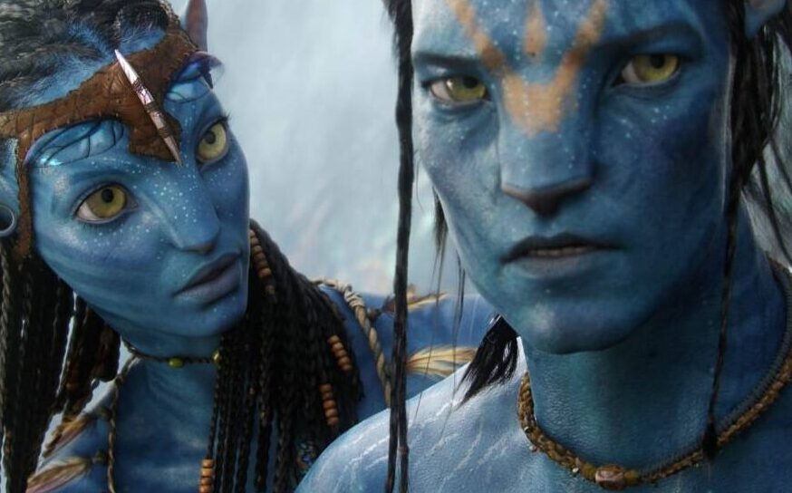 Revealed: The six productions joining Avatar in getting border exemptions