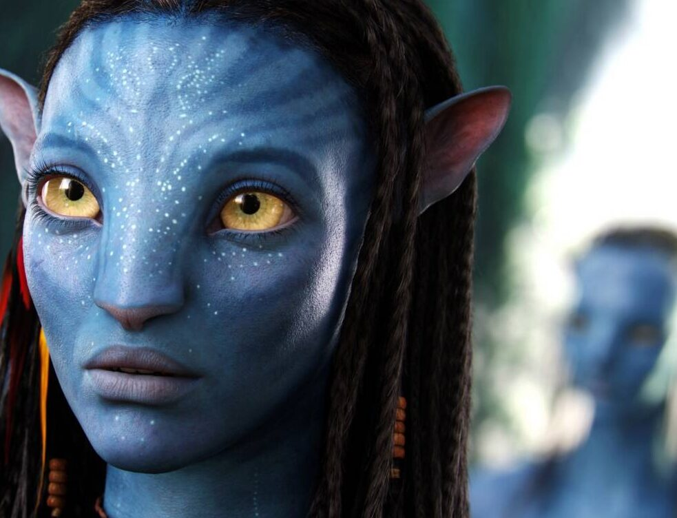 Cast may be forced to exit Avatar if New Zealand production delays continue
