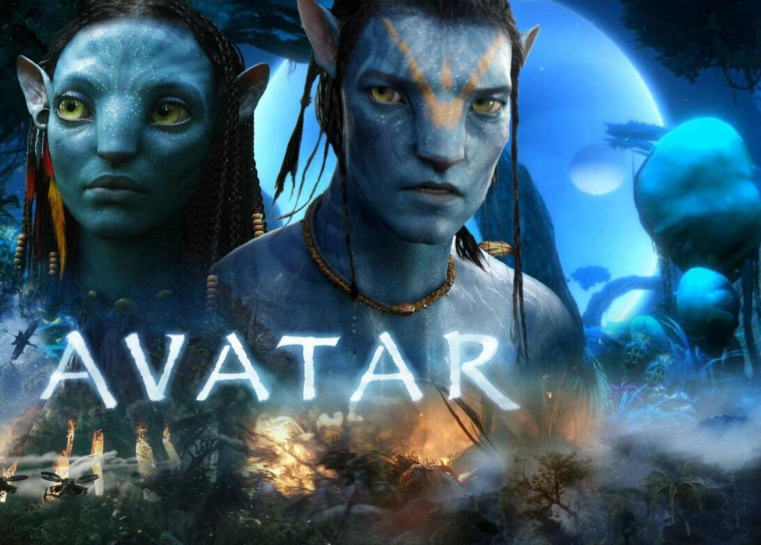Avatar 2: All the main details about the movie.