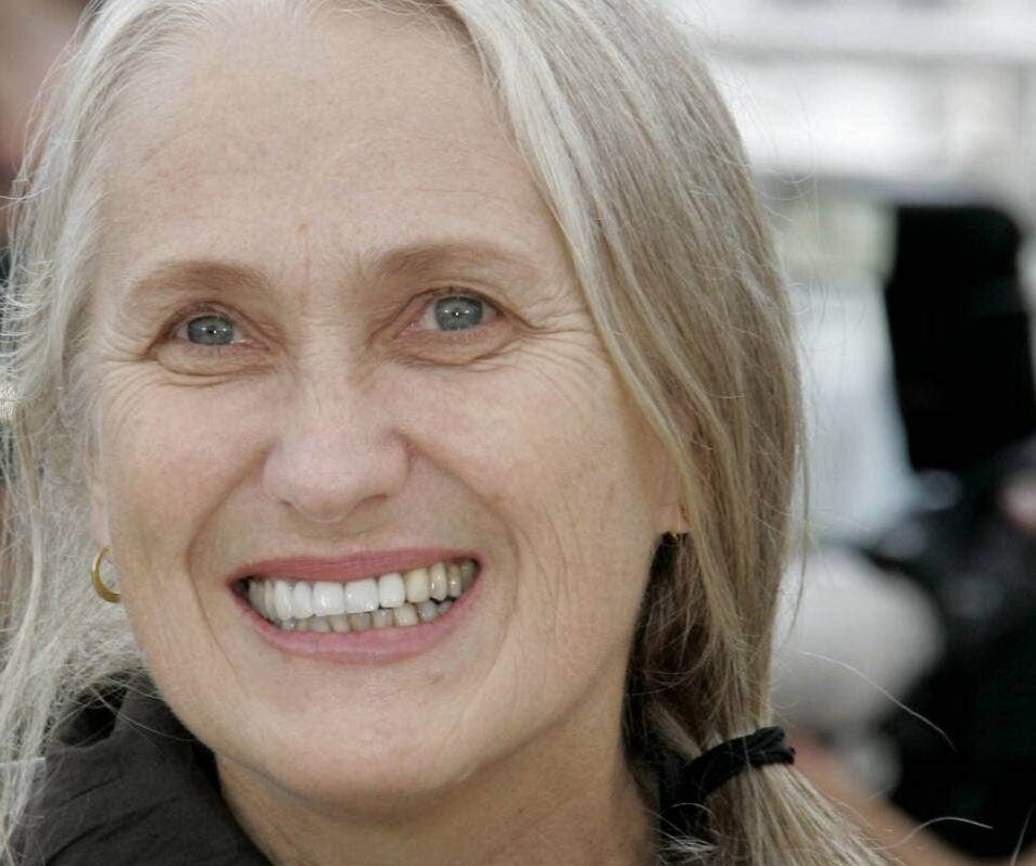 Jane Campion Netflix film in line for $6m NZ government rebate