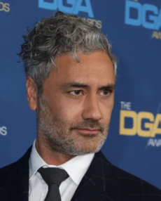 Taika Waititi, Working Title TV's 'The Luminaries' & Himesh Patel Among New Zealand Television Awards Winners