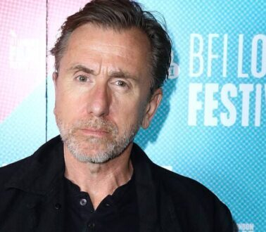 Spy: Tim Roth among Hollywood stars descending on Auckland