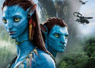 Avatar 2 celebrates the end of production with its photo