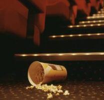 The move that could close cinemas permanently