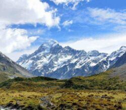 Plan a New Zealand vacation: Visit these iconic filming locations