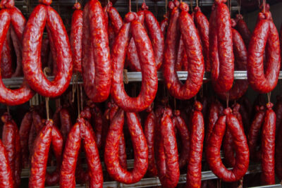 Making Sausage: How the CASE Act Finally Became Law