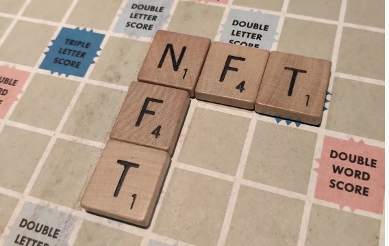NFTs and Copyright