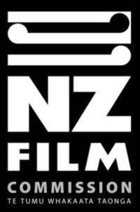 NZ Film Commission Appoints Key Development and Production Personnel