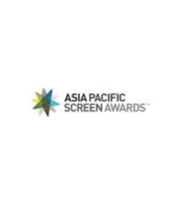 2021 MPA APSA Academy Film Fund launch