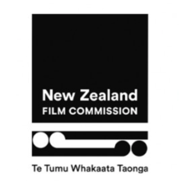 International platform for five stories from Aotearoa