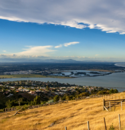Christchurch to host Producer Matt Noonan's latest feature film