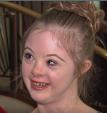 First New Zealand movie with Down syndrome actor in lead role premieres in Wellington