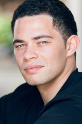 Kiwi actor Vinnie Bennett and the top secret Fast & Furious role even he can't really talk about