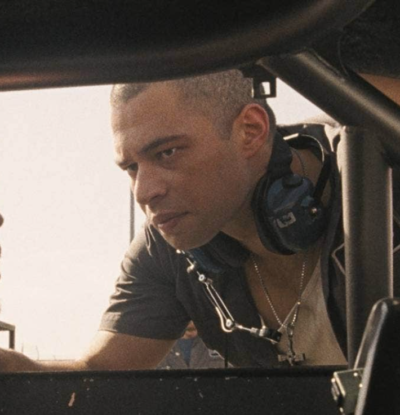 Fast and Furious 9 earns biggest opening weekend for New Zealand cinemas in 18 months