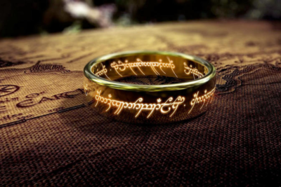 Lord of the Rings shift to UK could see skilled workers leave NZ