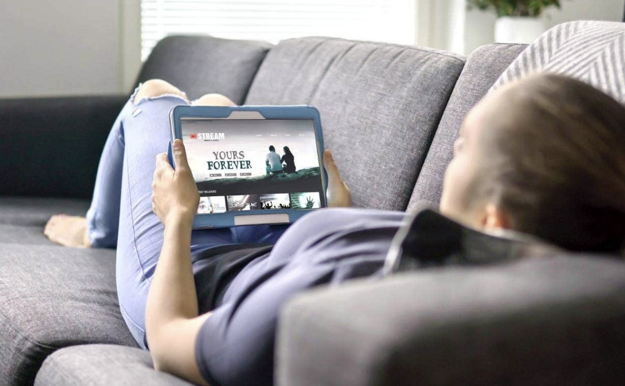 Podcast, subscription video on demand audiences growing, NZ On Air survey finds